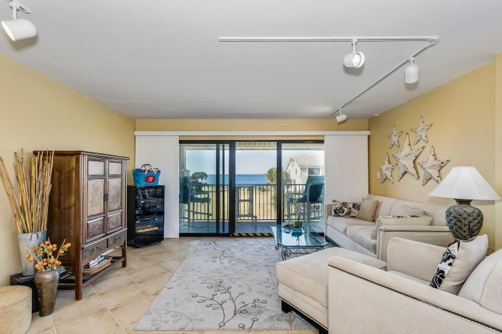 900 Ft Pickens Road, 321, Pensacola Beach, FL 32561