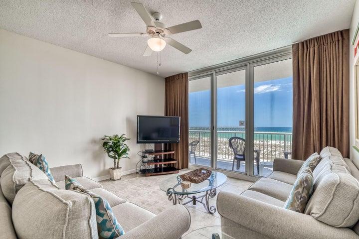 8573 Gulf Boulevard, 203, Navarre, FL 32566