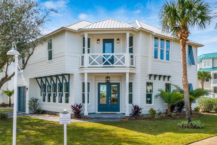 12 Jessa Place, Santa Rosa Beach, FL 32459