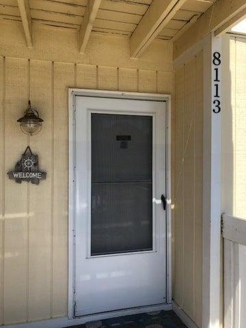 775 Gulf Shore Drive, UNIT 8113, Destin, FL 32541
