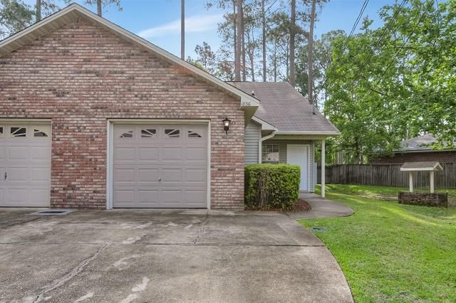 1836 Sod Drive, UNIT 5, Fort Walton Beach, FL 32547