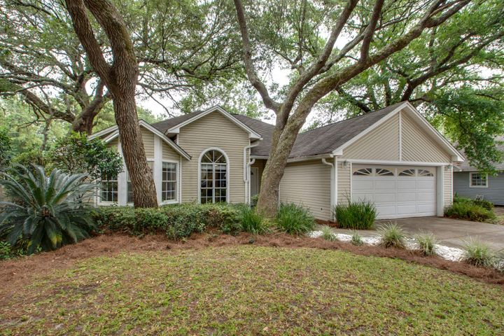 1019 Countryside Court, Fort Walton Beach, FL 32547