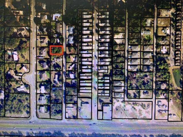 Lot 64 Jeannie Street, Navarre, FL 32566