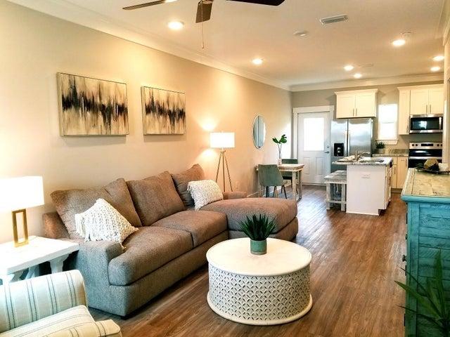 45 S Sand Palm Road Lot 27, Freeport, FL 32439