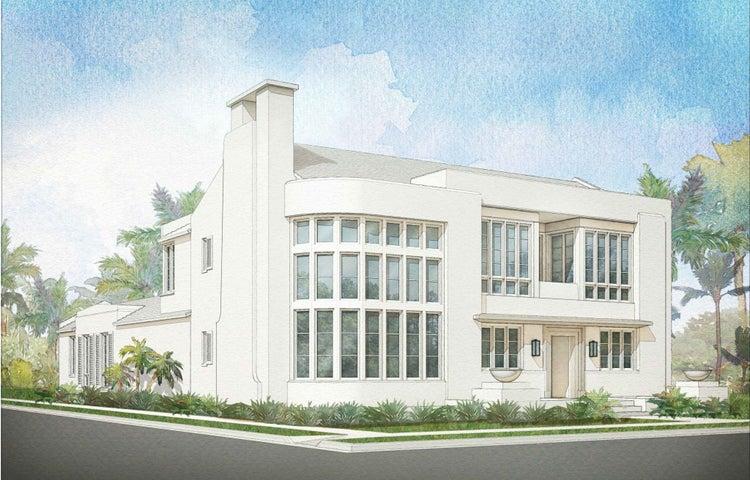 366 N Somerset Street, Alys Beach, FL 32461
