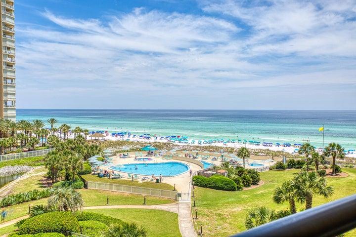 291 Scenic Gulf Drive, UNIT 606, Miramar Beach, FL 32550