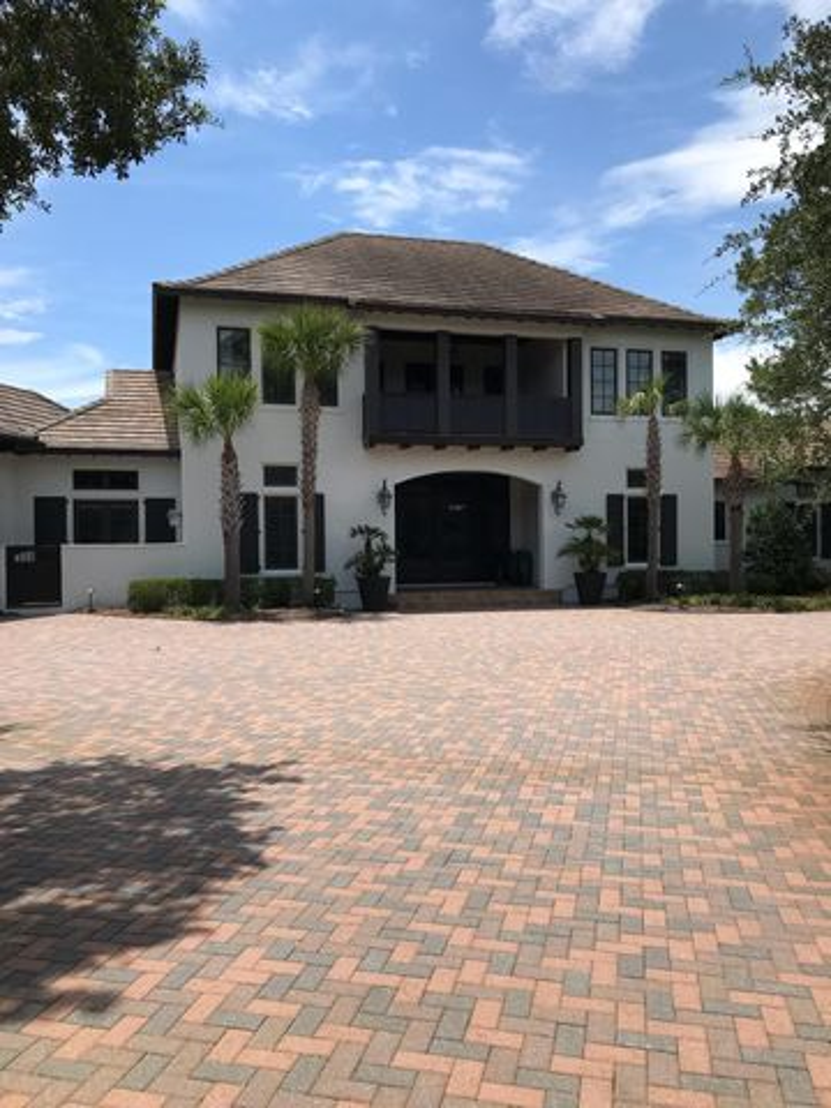 3408 Ravenwood Lane, Miramar Beach, FL 32550
