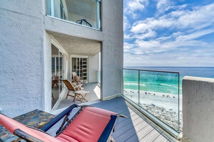 4300 Beachside Two, UNIT 300, Miramar Beach, FL 32550