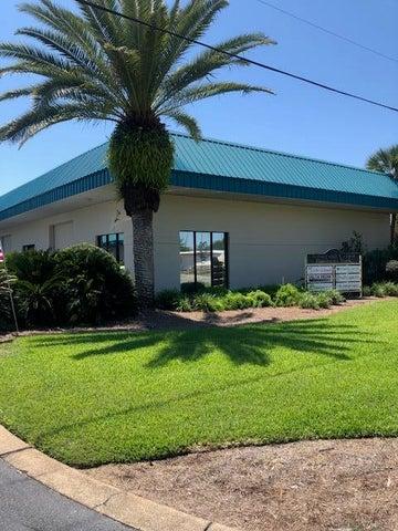 124 Benning Drive, UNIT 7, Destin, FL 32541