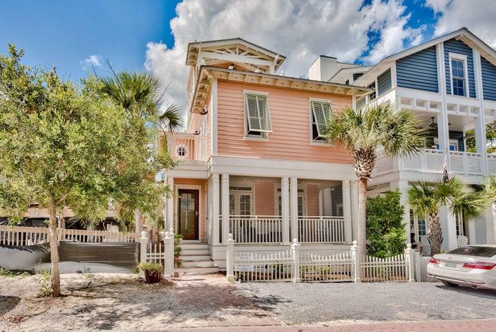 56 Venice Circle, Santa Rosa Beach, FL 32459
