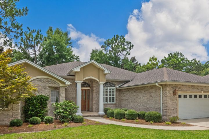 257 Sweetwater, Niceville, FL 32578