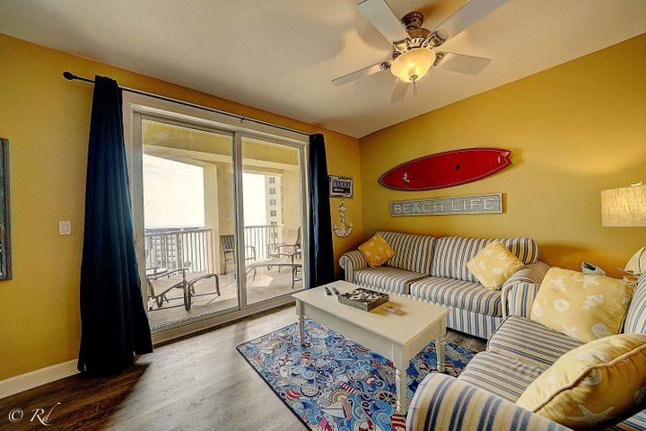 11800 Front Beach Road, UNIT 2-203, Panama City Beach, FL 32407