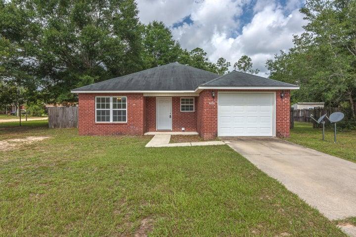 4660 Dove Way, Crestview, FL 32539
