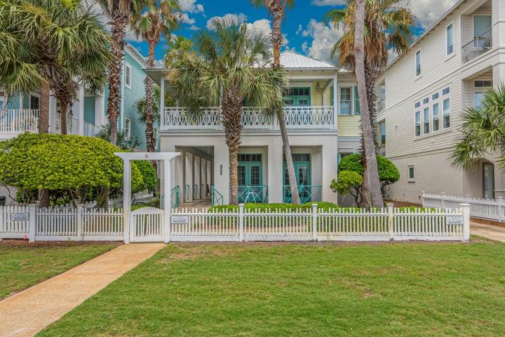 1840 Scenic Gulf Drive, Miramar Beach, FL 32550
