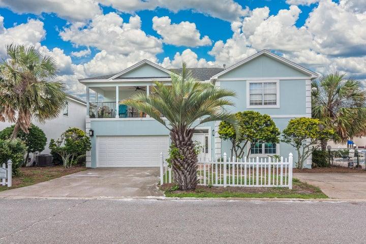 43 Newman Drive, Miramar Beach, FL 32550