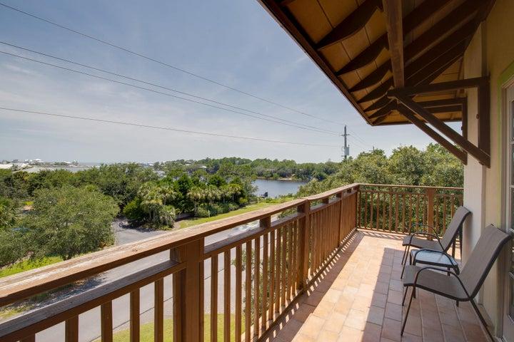 5231 E County Hwy 30A, UNIT A, Santa Rosa Beach, FL 32459