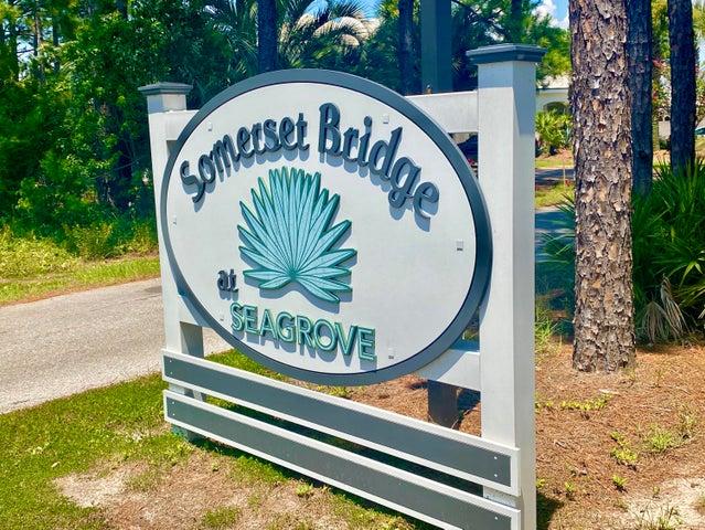 41 Somerset Bridge Road, Parcel A, Santa Rosa Beach, FL 32459