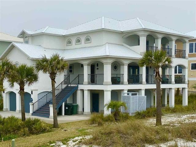 1776 Calle Juela, Pensacola Beach, FL 32561