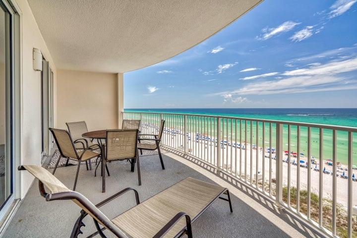 10519 Front Beach Road, 701, Panama City Beach, FL 32407