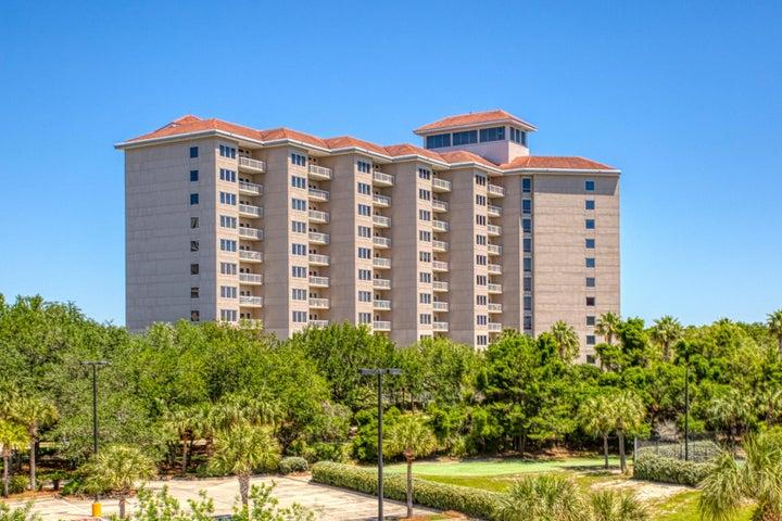 515 Topsl Beach Boulevard, UNIT 411, Miramar Beach, FL 32550