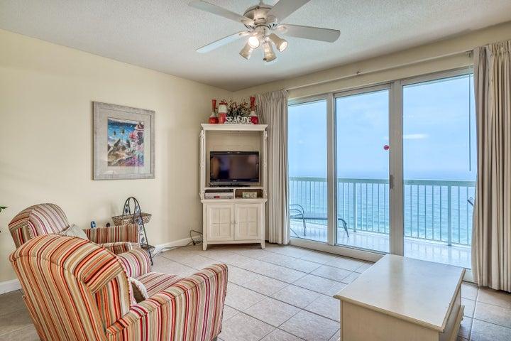 5115 Gulf Drive, 2004, Panama City Beach, FL 32408