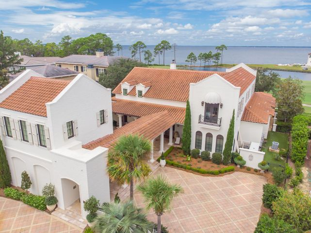 3253 Burnt Pine Cove, Miramar Beach, FL 32550