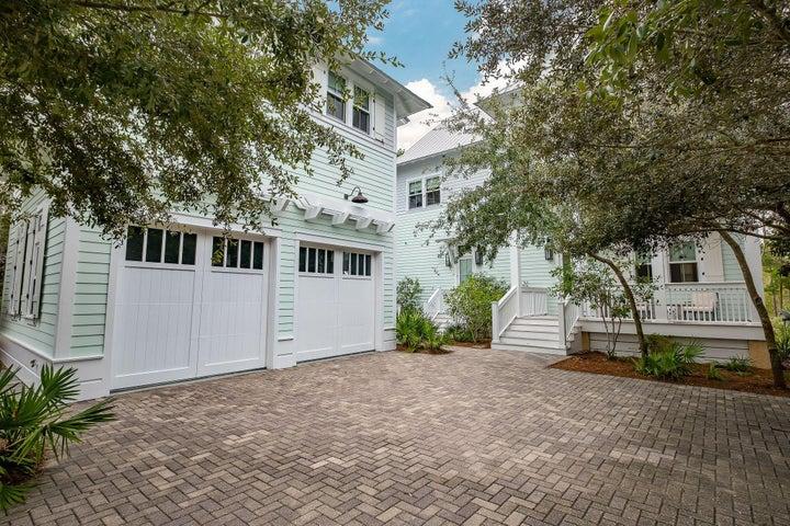 373 Needlerush Drive, Santa Rosa Beach, FL 32459