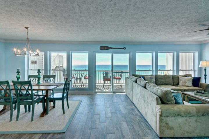 142 Beachside Drive, UNIT 13, Santa Rosa Beach, FL 32459