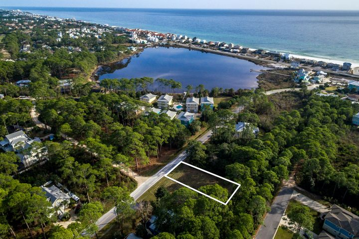 Close to beach and golf