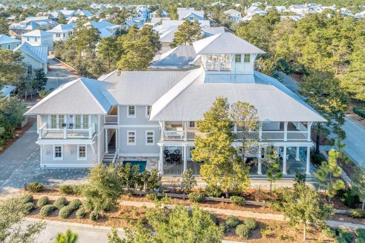 118 Scrub Oak Circle, Santa Rosa Beach, FL 32459