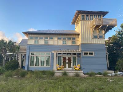 51 Cypress Drive, Santa Rosa Beach, FL 32459
