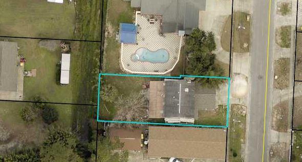 212 NW Bay Street, Fort Walton Beach, FL 32548