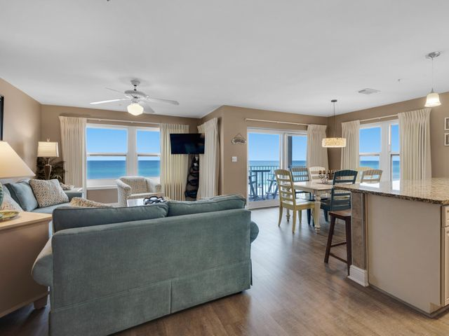 2934 Scenic Highway 98, UNIT 205, Destin, FL 32541