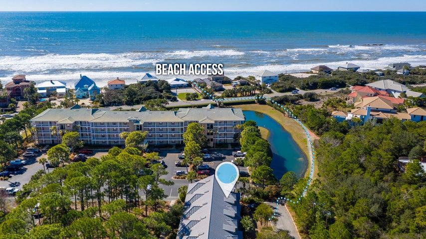 77 W Henry Court, 77, Santa Rosa Beach, FL 32459
