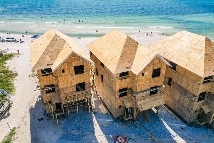 17647 Front Beach Road, Panama City Beach, FL 32413