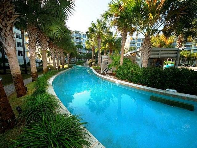 1326 Miracle Strip Parkway, UNIT 301, Fort Walton Beach, FL 32548