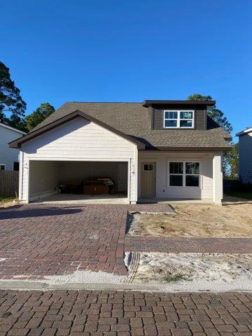 36 Tranquility Lane, Santa Rosa Beach, FL 32459