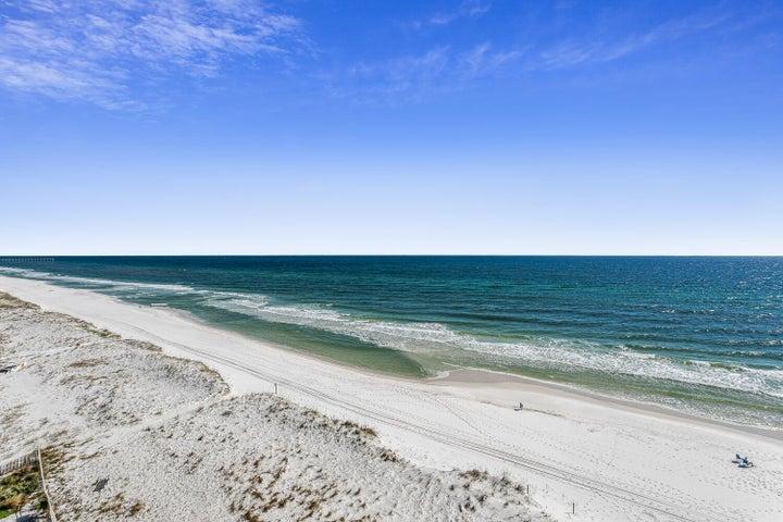 999 Ft Pickens Road, 604, Pensacola Beach, FL 32561