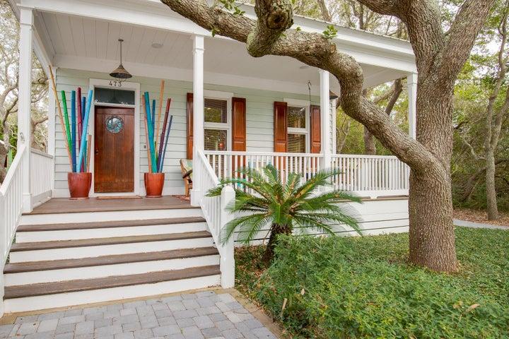 473 Defuniak Street, Santa Rosa Beach, FL 32459