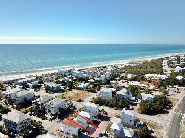 28 Tidewater Court, Inlet Beach, FL 32461