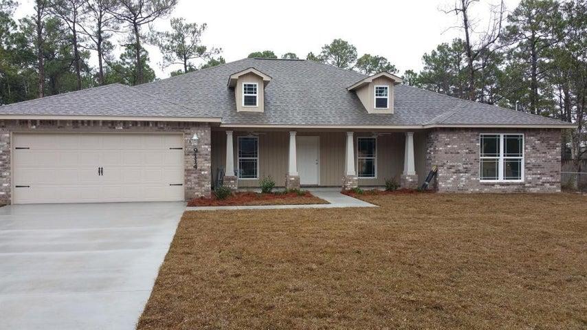 9168 Timber Lane, Navarre, FL 32566