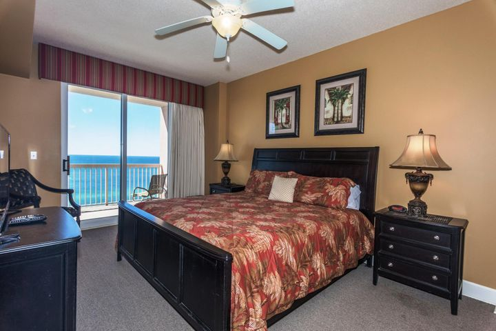 Sunrise Beach Unit 1708