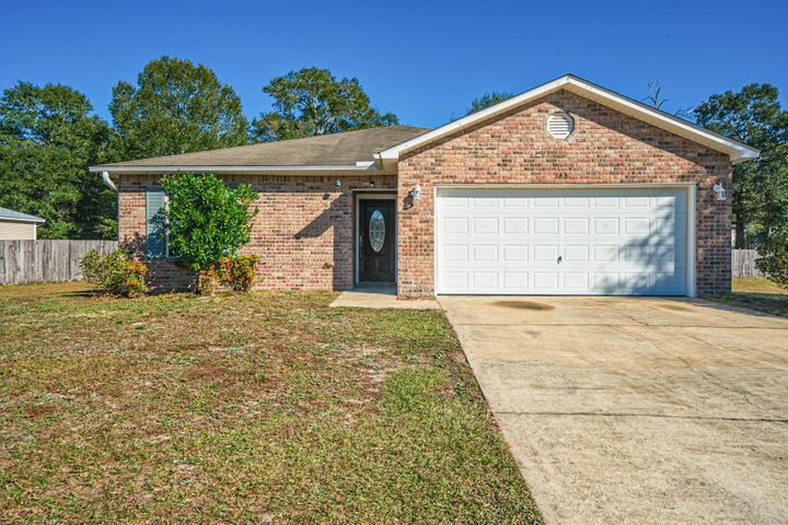 145 Cabana Way, Crestview, FL 32536