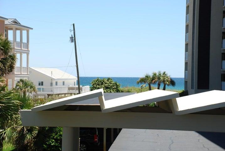 114 Mainsail Drive, 313, Miramar Beach, FL 32550
