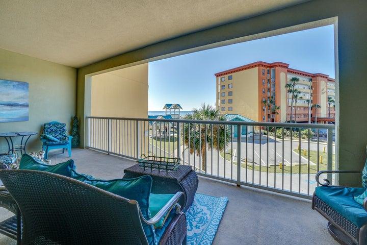 1150 Santa Rosa Boulevard, UNIT 221, Fort Walton Beach, FL 32548