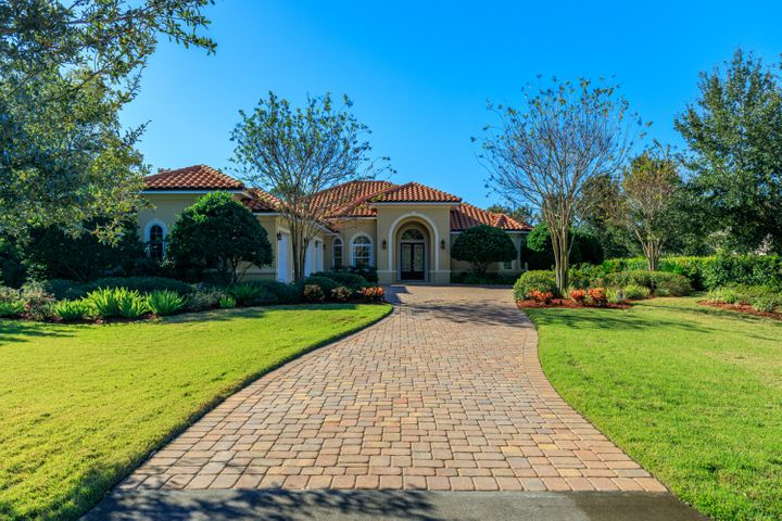 363 Kelly Plantation Drive, Destin, FL 32541