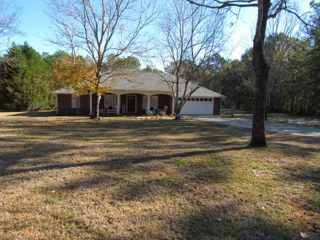 6101 W Dogwood Drive, Crestview, FL 32536