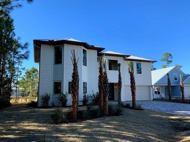 31 Breezeway Boulevard, Santa Rosa Beach, FL 32459