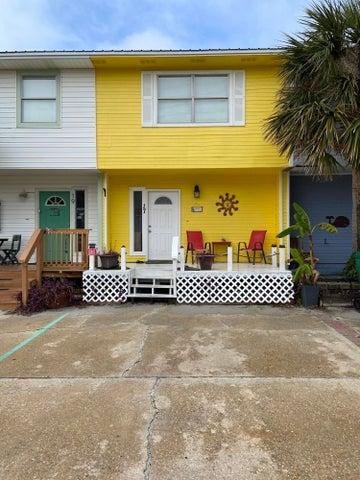 17 Gulf Breeze Court, Destin, FL 32541