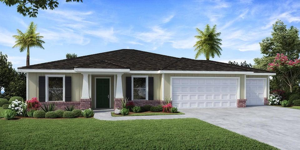 7417 rexford Street, Navarre, FL 32566